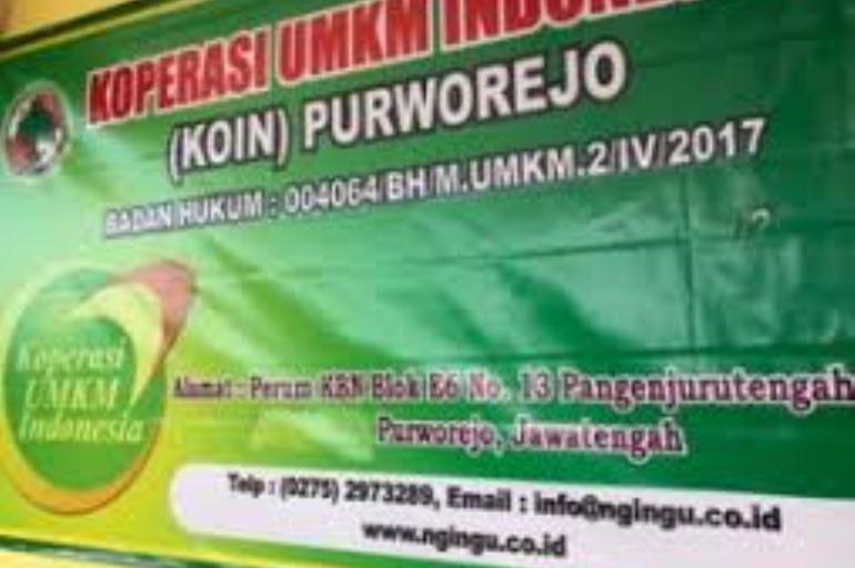 Photo of Mengapa Purworejo Harus Berubah?
