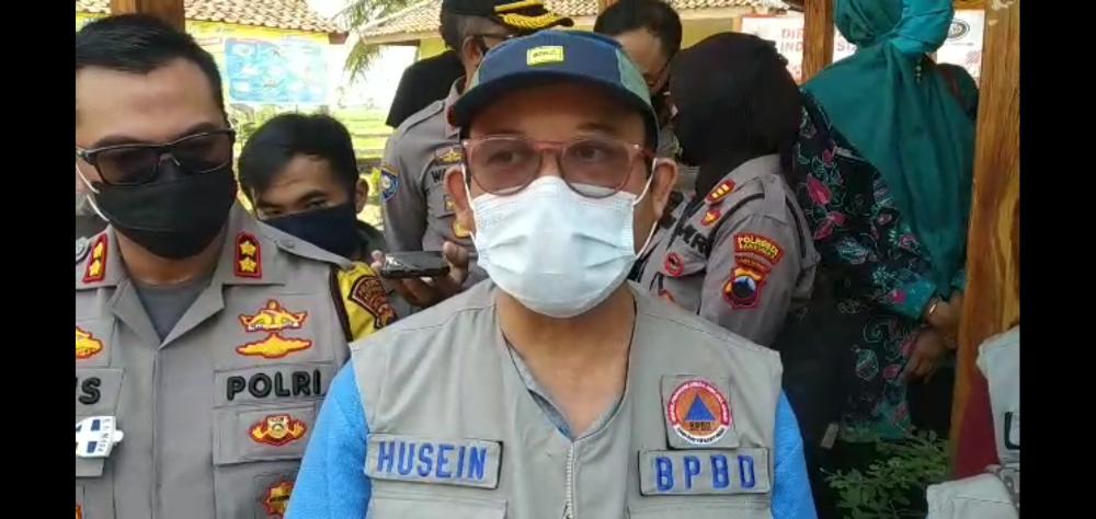 Photo of Empat Anggota Positif Covid-19, DPRD Banyumas Tutup Sementara