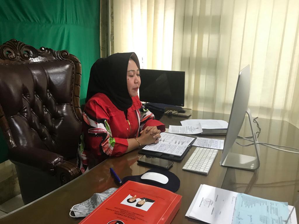 Photo of Bupati Purbalingga : Apoteker Berperan Strategis Melawan Covid-19