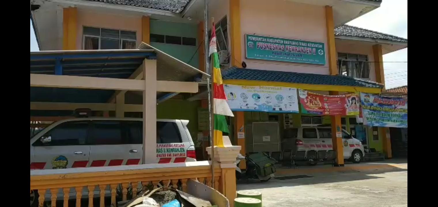 Photo of Lima Puskesmas Sudah Dibuka, Satu Masih Tutup .