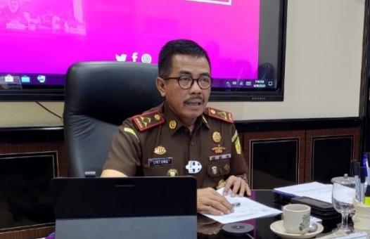 Photo of Ratusan Satker Kejaksaan RI Lolos Penilaian Zona Integritas WBK dan WBBM