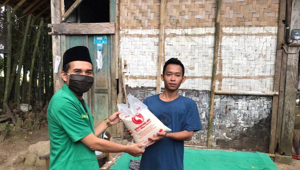 Photo of Ansor – Banser Purworejo Salurkan Ribuan Paket Sembako Selama Pademi Covid -19