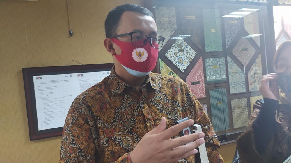 Photo of BPIP Sesalkan Perusakan Bendera Merah Putih