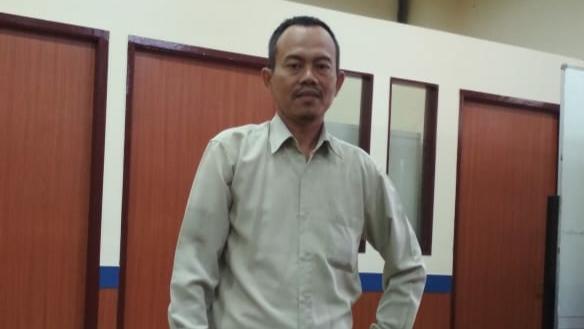 Photo of Ahli Geologi Unsoed : Ketinggian Tsunami di Pantai Selatan Jawa 20 Meter