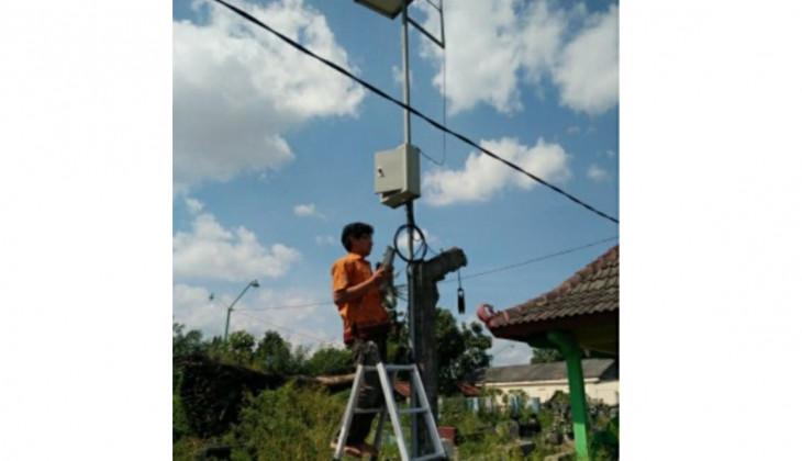 Photo of UGM Kembangkan Sistem Deteksi Gempa yang Bisa Prediksi Tiga Hari Sebelum Terjadi