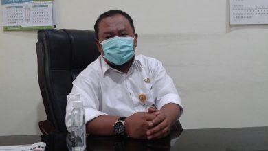 Photo of Tenaga Pendidik Jadi Transmisi Covid-19, Pemkab Pemalang Tunda Belajar Tatap Muka