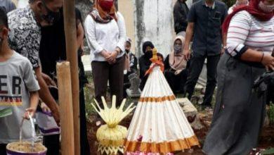 Photo of Belum Ada Titik Terang Penyebab Meninggalnya Staf KPU Wonogiri