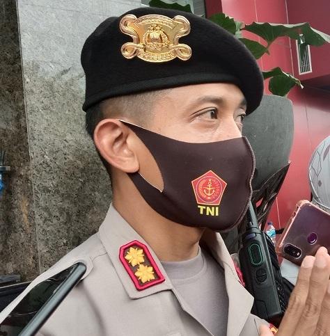 Photo of Pelaku Kerusuhan Magelang Di Mobilisasi dengan Tagar STM Bergerak