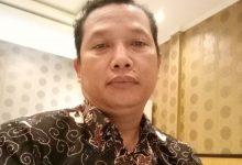 Photo of KPU Purbalingga Kekurangan Ribuan Petugas KPPS Pilkada 2020