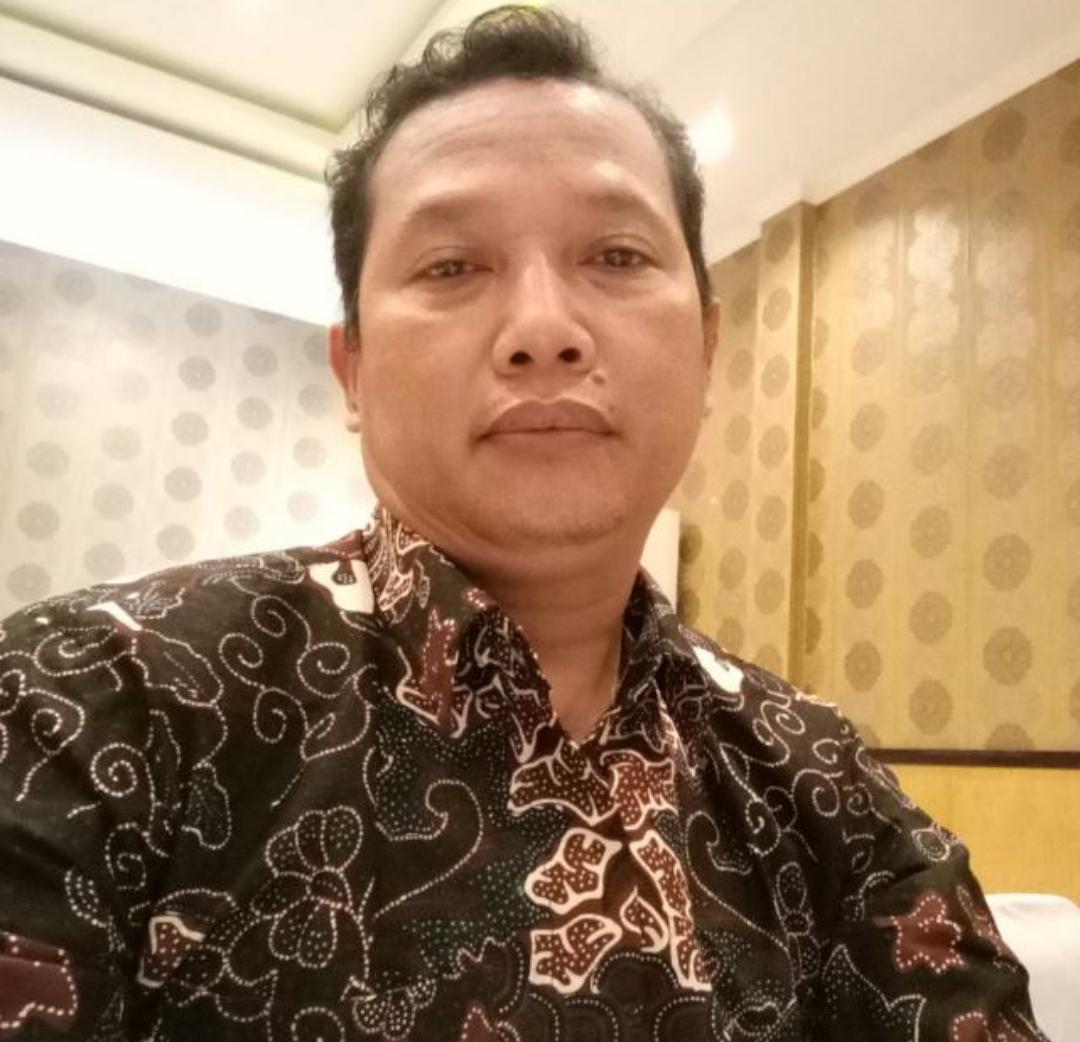 Photo of KPU Purbalingga Rekrut 14.903 Orang KPPS dan 4.258 Linmas