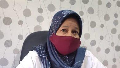 Photo of Satu Pegawai Meninggal Dunia, Lima Positif, Kantor Dindagkop Blora Tetap Dibuka