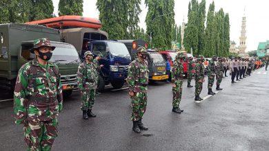 Photo of Purbalingga Siap Hadapi Bencana Alam