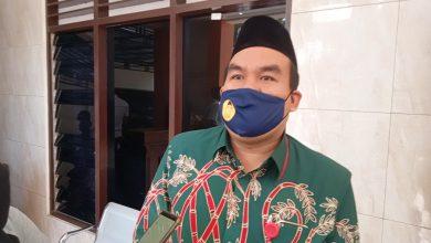 Photo of Netralitas Harus Dijaga,Arif Janji Tidak Akan Mobilisasi ASN di Pilkada