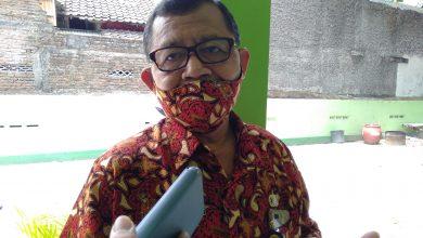 Photo of Masih KLB, Pemkab Sukoharjo Belum Wacanakan Pembelajaran Tatap Muka