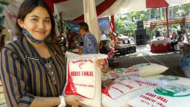 Photo of Kecamatan Jambu Gandeng 1000 Warung Kenalkan Kopi Sirap