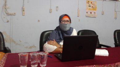 Photo of Segera Pastikan DPT, KPU Pemalang Sudah Data Pemilih Pemula