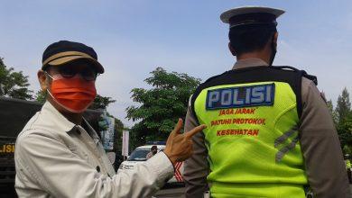 Photo of PPP Jateng Ingatkan Paslonnya Tidak Kumpulkan Massa di Pilkada 2020