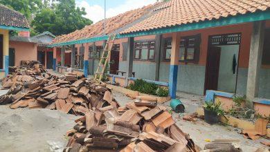 Photo of Rembang Dapat Gelontoran DAK Pendidikan Rp 29 Miliar