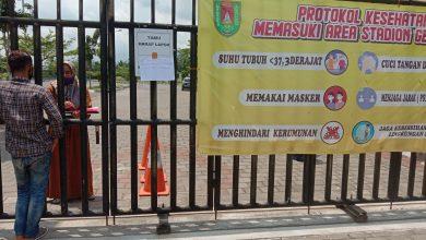 Photo of 20 ribu Pelaku Usaha Ajukan Proposal Stimulus Ekonomi