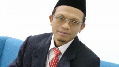 Photo of Staf KPU Wonogiri Ditemukan Meninggal di Hotel Wilayah Solo