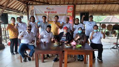 Photo of Portina Jateng Siap Populerkan Kembali Olah Raga Tradisional