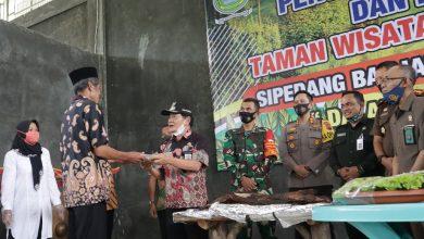 Photo of Destinasi Wisata Keluarga Pulas Garden 234 Hadir di Banjarnegara