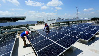 Photo of Pertamina Cilacap Distribusikan Energi Terbarukan Kepada Masyarakat