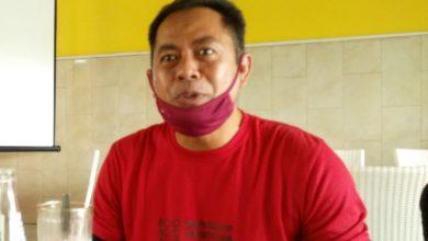 Photo of Dugaan Penyimpangan Dana APBDes, Perangkat Desa Plumbon Diperiksa Polisi