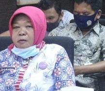 Photo of Pilwalkot Pekalongan, Sekda: Jangan Sampai ASN Kena Sanksi