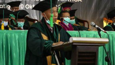 Photo of Assessment for The Learning Humanistic (AfL-H) Model Pembelajaran Ala Prof Winarno