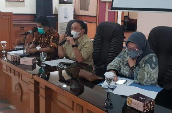 Photo of Anggota DPRD Sesalkan Pelajar Ikut Rusuh Demo