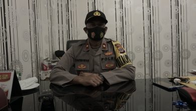 Photo of Polisi Berencana Ubah Pasal Tuntuan Untuk Pelaku Pembakar Kekasih Sendiri