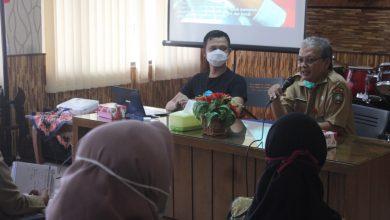 Photo of Pemkab Blora Kembangkan Aplikasi Digital Dolan Blora