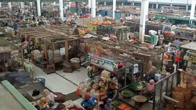 Photo of Atasi Rentenir, Pemkab Kebumen Anggarkan Subsidi Kredit UMKM