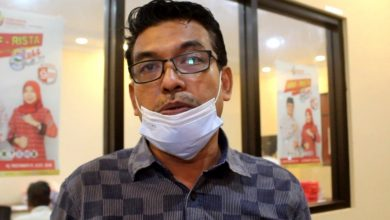 Photo of Kampanye Daring Belum Jadi Opsi Utama Timses di Kebumen