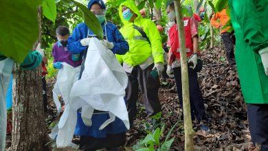 Photo of Hilang Hampir Sepekan, Warga Desa Gesing Ditemukan Meninggal di Kebun Kopi