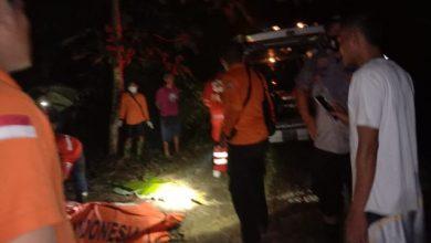 Photo of Mayat Perempuan Ditemukan Mengapung di Sungai Lusi Grobogan