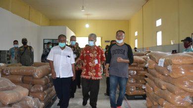 Photo of 11 Perusahaan Ekspor Gula Kelapa Kristal Asal Purbalingga