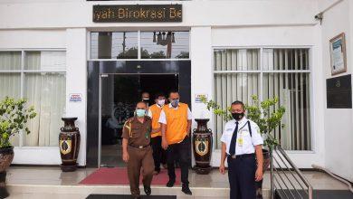 Photo of Diduga Korupsi Ratusan Juta Rupiah di DLH Purbalingga, 3 Orang Ditahan Kejari