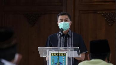 Photo of Tiga Nama Masuk Bursa Calon Kepala Dinas PU Salatiga