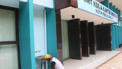Photo of Kantor Imigrasi Pemalang Segera Buka Cabang di Kota Pekalongan