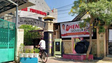 "Photo of Dulu Tempat Pemabuk, Kini  Dijuluki ""Kampung Photograpy"""