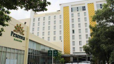 Photo of Diwajibkan Tes Antigen, Ratusan Wisatawan di Jateng Batal BO Hotel