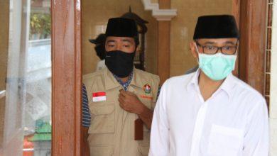 Photo of Kasus Covid-19 Naik Turun, Pembelajaran Tatap Muka di Temanggung Belum Bisa Awal 2021