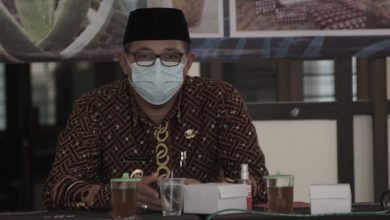 Photo of Gugus Tugas Bakal Pantau Pembelajaran Tatap Muka di Kulon Progo