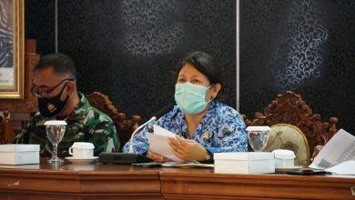 Photo of Dalam Pelaksanaan Pilkada 2020, Satgas Covid Harus Memastikan Pilkada Memenuhi Prokes