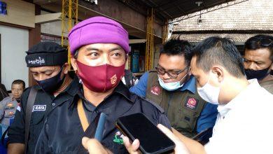 Photo of Antar Klarifikasi ke Panwascam, Warga Polokarto Dikeroyok Orang Tak Dikenal