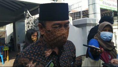 Photo of Berharap Menang, Bagyo Janji Akan Rangkul Gibran Jika Terpilih