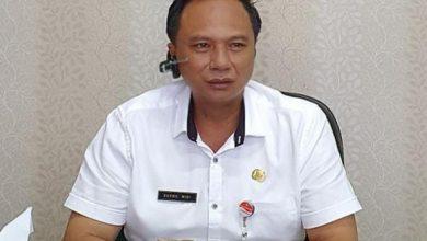 Photo of Kabupaten Purworejo Belum Akan Terapkan Sekolah Tatap Muka