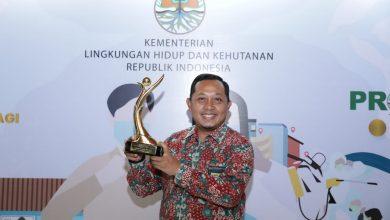 Photo of Kilang Pertamina Cilacap Kembali Raih Penghargaan Tertinggi Bidang Lingkungan Hidup